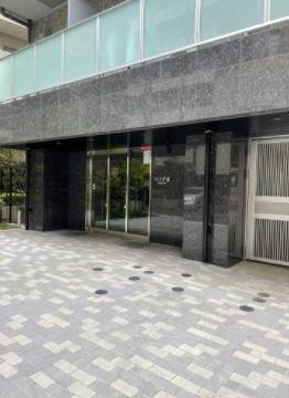 レオーネ板橋区役所